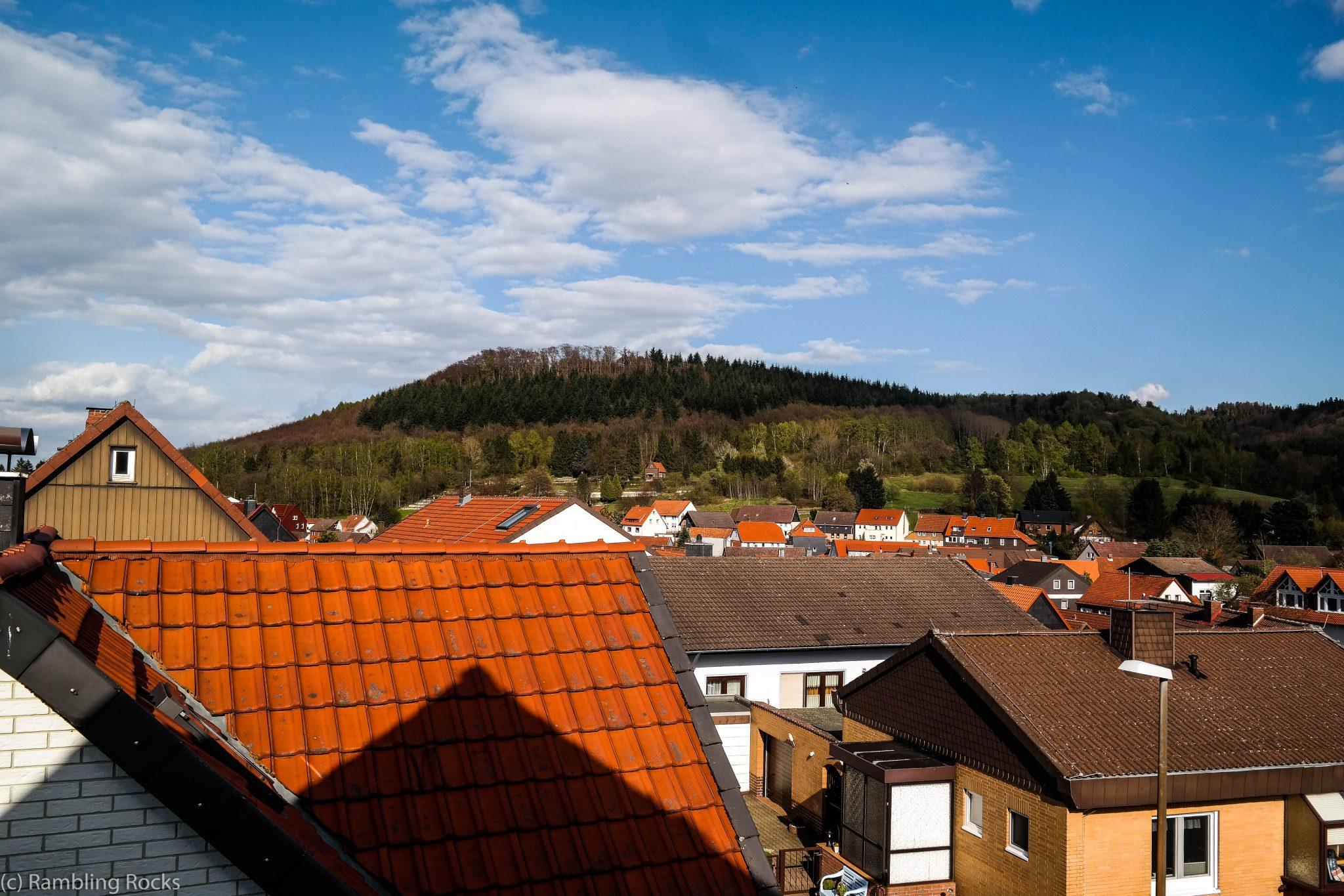 Heimberg Harz